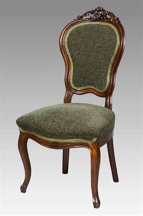 louis philippe stuhl auktionshaus bergmann louis philippe stuhl postendetails