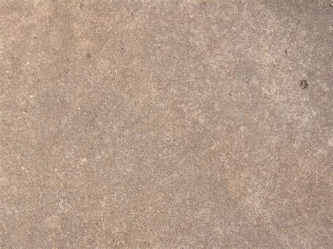 texture friday simple concrete stockvaultnet blog