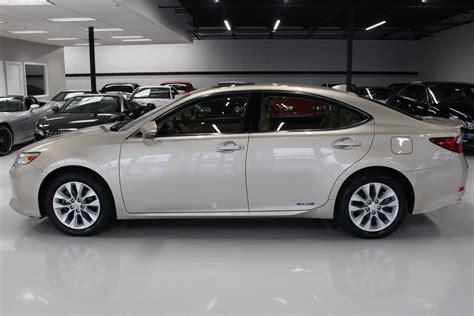 Hendrick Lexus Lexus Kansas City Dealership New Lexus
