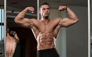 Carb Cycling  Lose Fat And Build Muscle At The Same Time