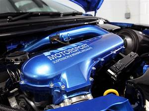 2010 Ford Focus Engine Mounts  2010  Free Engine Image For User Manual Download