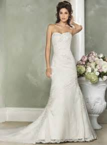 brautkleid maggie sottero maggie sottero maggie sottero paigely size 12 size 6 wedding dress oncewed