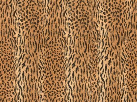 Faux Animal Skin Wallpaper - 1000 images about animal patterns on desktop