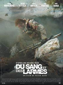 Film De Guerre Sur Youtube : du sang et des larmes film 2013 allocin ~ Maxctalentgroup.com Avis de Voitures