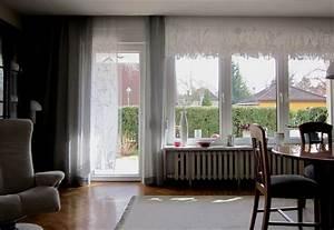 Gardinen Für Terrassentür Und Fenster : gardinen ideen f r balkont ren pauwnieuws von gardinen f r ~ A.2002-acura-tl-radio.info Haus und Dekorationen