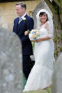 lily allen lost her gbp200k chanel wedding dress With lily wedding dress