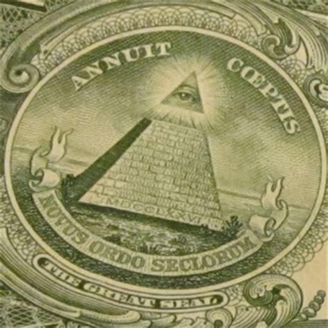 illuminati conspiracy theory opinions on masonic conspiracy theories