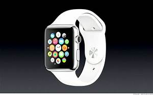 The Apple Watch Will Flop  Here U0026 39 S Why