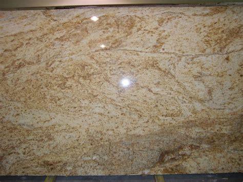 Bathroom Fabulous Colonial Cream Granite Slab For