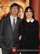 """Thomas Newman - """"Saving Mr. Banks"""" - Los Angeles Premiere ..."""