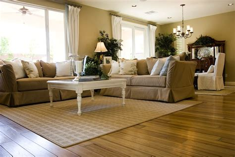 Area Rugs  Flooring Choices