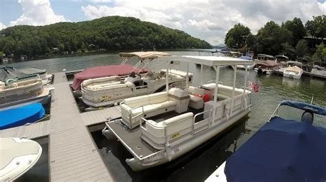 Lake Lure Boat Rentals by Lake Lure Photos Featured Images Of Lake Lure
