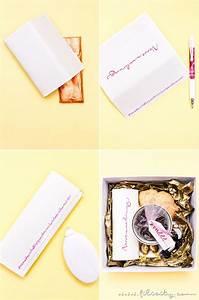 Anti Schling Napf Selber Machen : diy geschenkidee anti stress paket mach mal pause diy blog aus dem rheinland ~ Orissabook.com Haus und Dekorationen