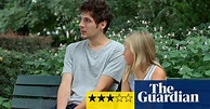 Amanda review – a calm, healing film about life after ...