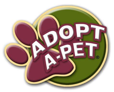 petland adopt  petjpg