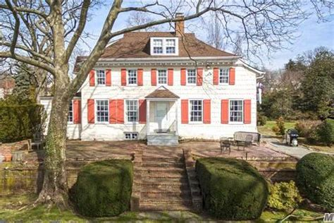 18th century houses 18th century colonial house is a portal to nyc s