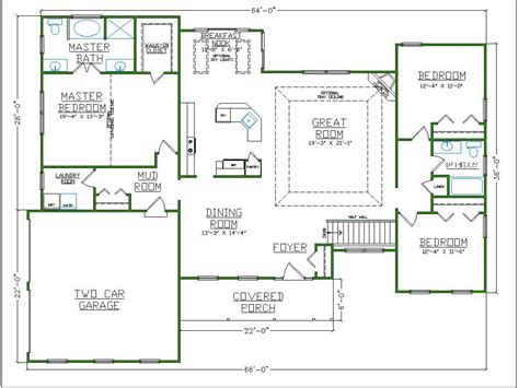 Master Bedroom Plans With Bath by Luxury Bedroom Decor Luxury Master Bathroom Floor Plans