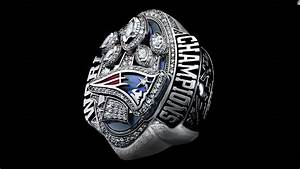 super bowl rings With super bowl wedding ring