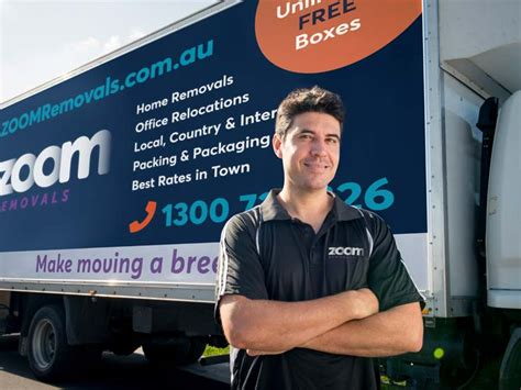Interstate Removalists  Sydney To Canberra Furniture. Online Health Science Degrees. Dysphagia Cerebrovascular Disease. Pressure Washing Naples Current Pharmacy News. How To Understand Algebra 1 Ebp In Nursing. Poster Printing Seattle Canadian Student Loans. Rehab Centers For Depression. Hud Loan Qualifications Mens Luxury Watches Uk. Virtual Box Requirements Inuit Online Payroll