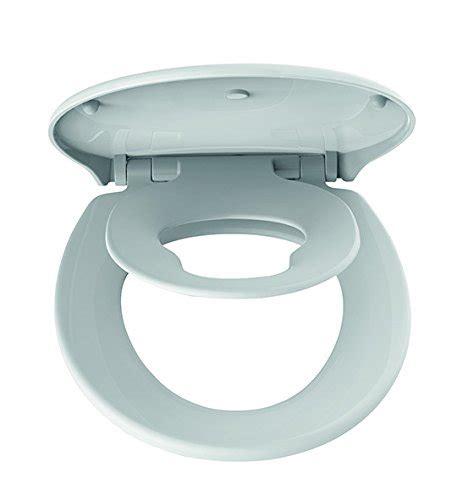 reducteur de toilettes avec marche abattant wc r 233 ducteur pour enfant abattant wc