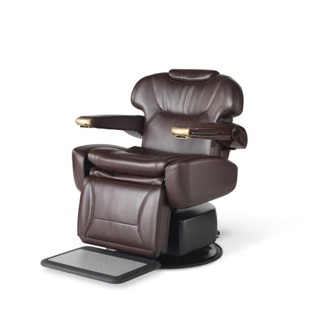 Belmont Barber Chairs Uk by Takara Belmont Maxim Barber S Chair Salon Supplies