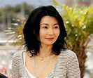 Maggie Cheung Biography - Facts, Childhood, family Life ...