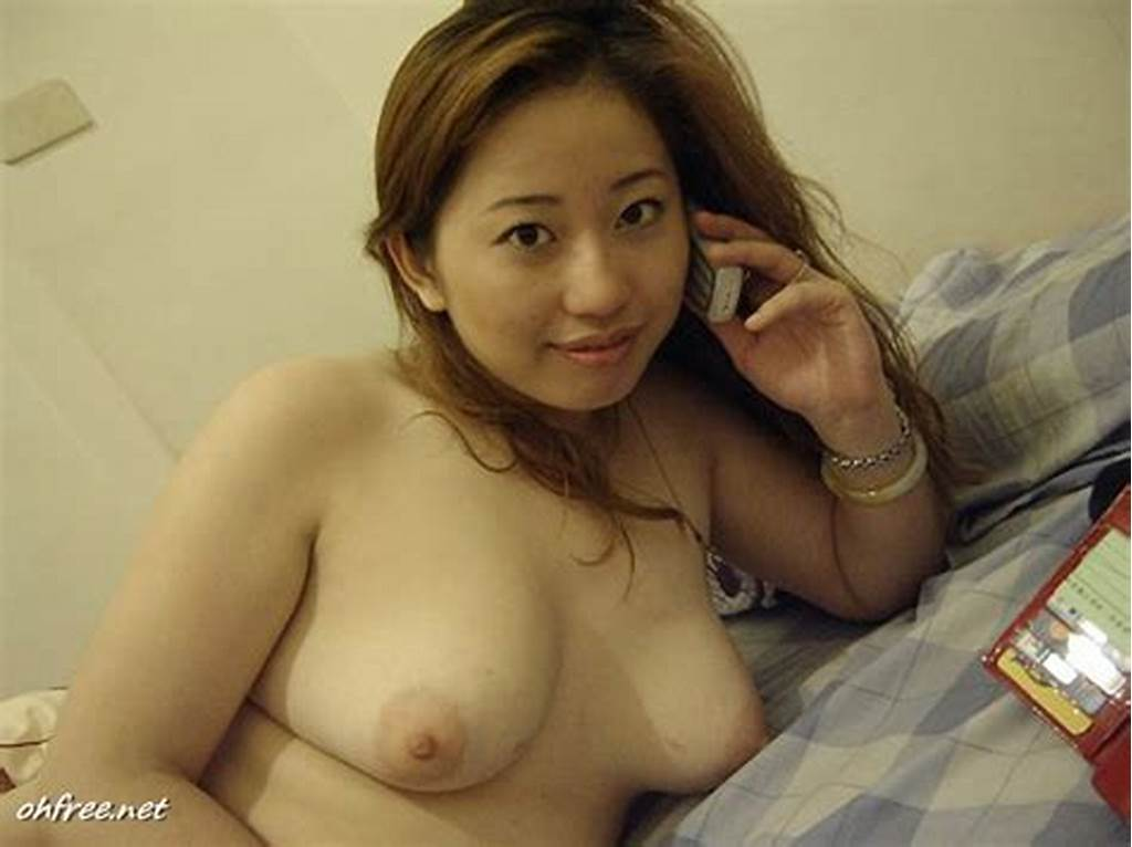 #Super #Cute #Taiwanese #Girlfriend #Naked #Sex #Photos #Leaked