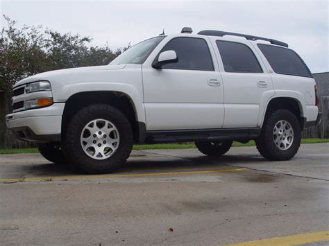 chevrolet tahoe    hull truth boating