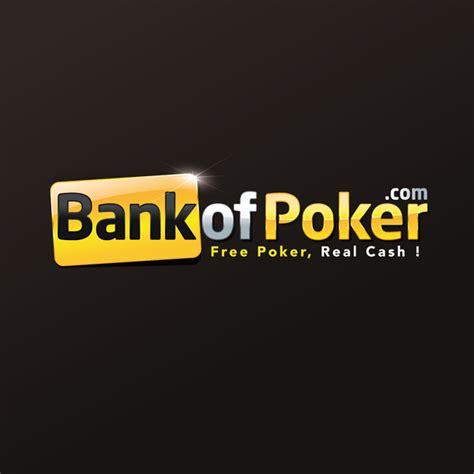 Sas Poker And Poker