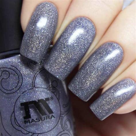 winter season nails colors   fashionre