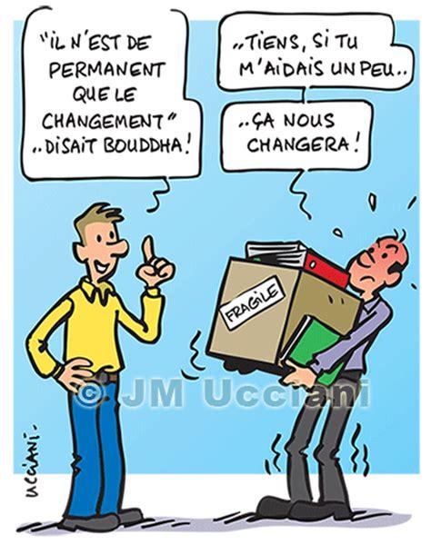 changer de bureau de vote changement bureau de vote changement de bureau de vote j