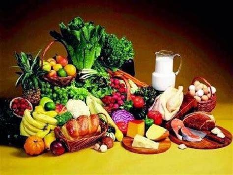 Ibu hamil harus menjaga kesehatan diri serta janin. Makanan dan Minuman Sehat yang Perlu Anda Konsumsi Setiap ...