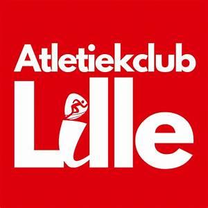 Ac Lille Webmail : marleen peeters facebook ~ Medecine-chirurgie-esthetiques.com Avis de Voitures