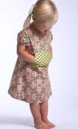shabby apple romper 279 best images about adorable baby girl clothes on pinterest kids clothing kids fashion and