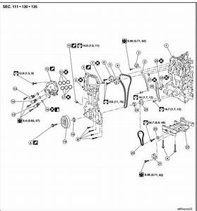 Xd 9002  Engine Timing Chain Diagram Wiring Diagram