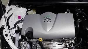 U0e1e U0e32 U0e0a U0e21 U0e40 U0e04 U0e23 U0e37 U0e48 U0e2d U0e07 New Toyota Vios 2016 U0026 39 S Engine