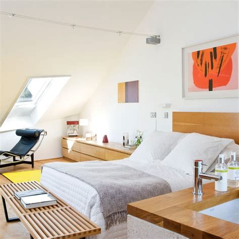 loft bedroom ideas introduce style furniture glamorous bedroom
