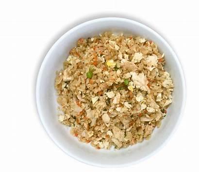Fried Menu Rice