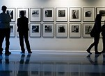 Image result for photography exhibit