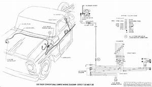 70 challenger wiring diagram get free image about wiring With 1969 dodge dart wiring diagram furthermore boat battery wiring diagram
