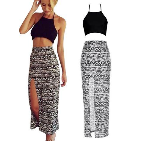 Modacms u2013 En nuestro blog vas a encontrar los outfits de hoy en dia