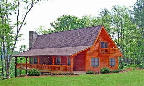 House Plans Under 1000 Sq Ft Cabin House Plan 79505 Cabin