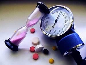 Высокое давление лечение препараты