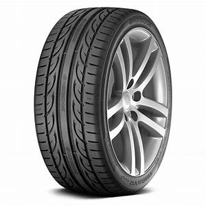 Hankook U00ae Ventus V12 Evo2 K120 Tires