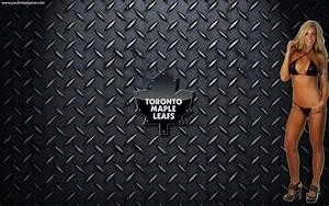 NHL Wallpaper - NHL Trade Rumors