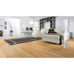 Carpet Tiles Calculator by Wineo Multi Layer Ambra Wood Quot Arizona Oak Grey Quot Buy Online