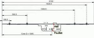 Changer Serrure Porte D Entrée 3 Points : installation thermique changer de serrure porte d 39 entree ~ Dailycaller-alerts.com Idées de Décoration