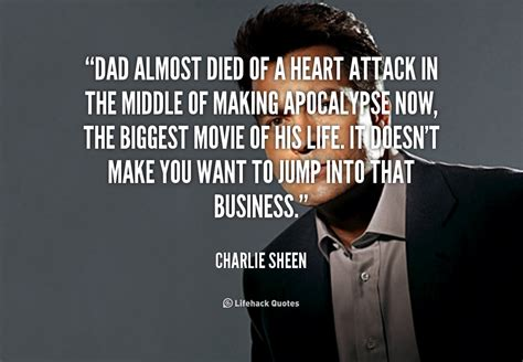 Almost Died Quotes Image Quotes At Hippoquotes.com