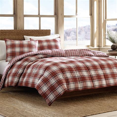 plaid duvet covers brown plaid duvet cover home ideas collection how to