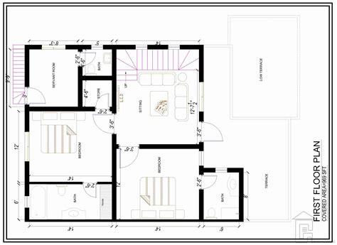design house plan architect home design floor plan layout pk house plan map numberedtype
